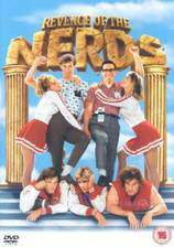 revenge_of_the_nerds_70 movie cover