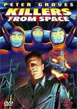 killers_from_space movie cover