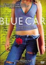 blue_car movie cover