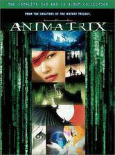 the_second_renaissance_part_ii movie cover