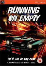 running_on_empty_70 movie cover
