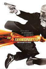 the_transporter movie cover
