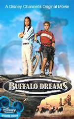 buffalo_dreams movie cover