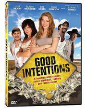 good_intentions_70 movie cover