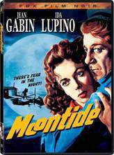 moontide movie cover