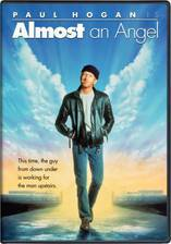 almost_an_angel movie cover