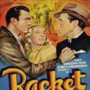 Racket Busters movie photo