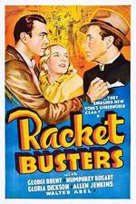 racket_busters movie cover