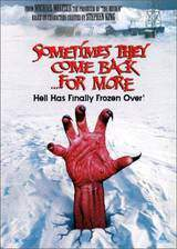 sometimes_they_come_back_for_more movie cover