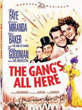 the_gang_s_all_here_1943 movie cover