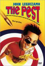 the_pest movie cover