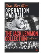 operation_mad_ball movie cover