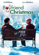 a_boyfriend_for_christmas movie cover