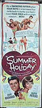 summer_holiday_70 movie cover
