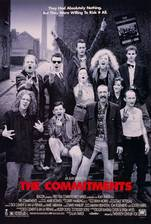 the_commitments_1991 movie cover