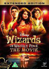 wizards_of_waverly_place_the_movie movie cover