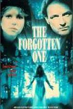 the_forgotten_one movie cover