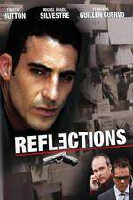 reflections_2008 movie cover