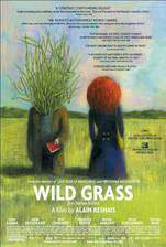 wild_grass movie cover