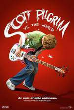 scott_pilgrim_vs_the_world movie cover
