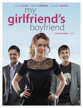 my_girlfriends_boyfriend movie cover