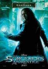 the_sorcerer_s_apprentice_2010 movie cover