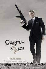 quantum_of_solace movie cover