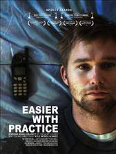 easier_with_practice movie cover
