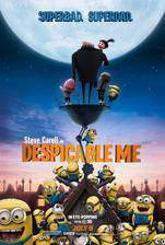 despicable_me movie cover