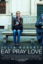 eat_pray_love movie cover