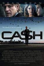 cash_2010 movie cover