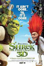 shrek_forever_after movie cover