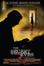 The Secret in Their Eyes trailer image