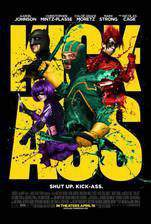 kick_ass movie cover