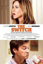 the_switch movie cover