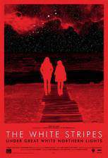 the_white_stripes_under_great_white_northern_lights movie cover