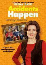 accidents_happen movie cover