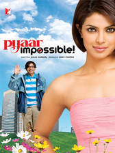 pyaar_impossible movie cover