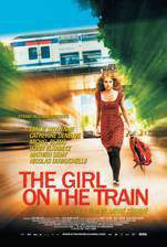 la_fille_du_rer movie cover