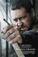 robin_hood_2010 movie cover