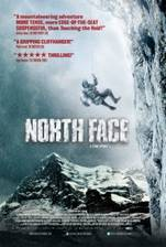 north_face_nordwand movie cover