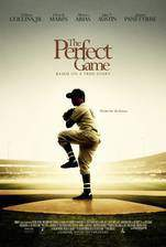 the_perfect_game movie cover