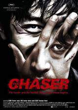 The Chaser trailer image