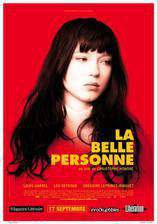 the_beautiful_person_la_belle_personne movie cover