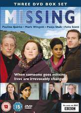 missing_2009 movie cover