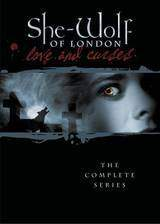 she_wolf_of_london movie cover