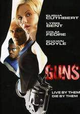 guns_70 movie cover