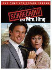 scarecrow_and_mrs_king movie cover