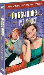 the_patty_duke_show movie cover