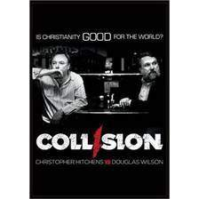 collision_70 movie cover